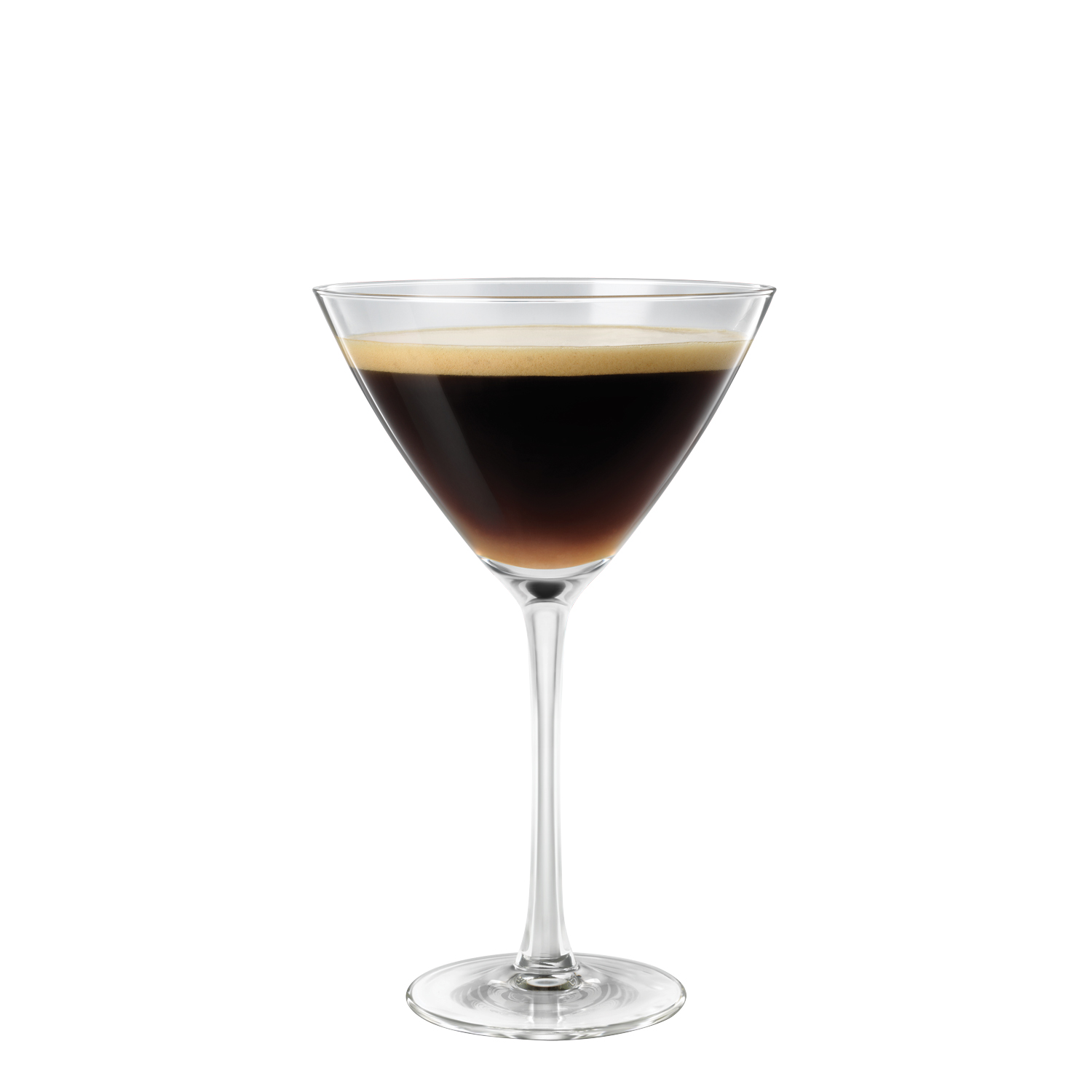 How To Make A Coffee Liqueur Drinks