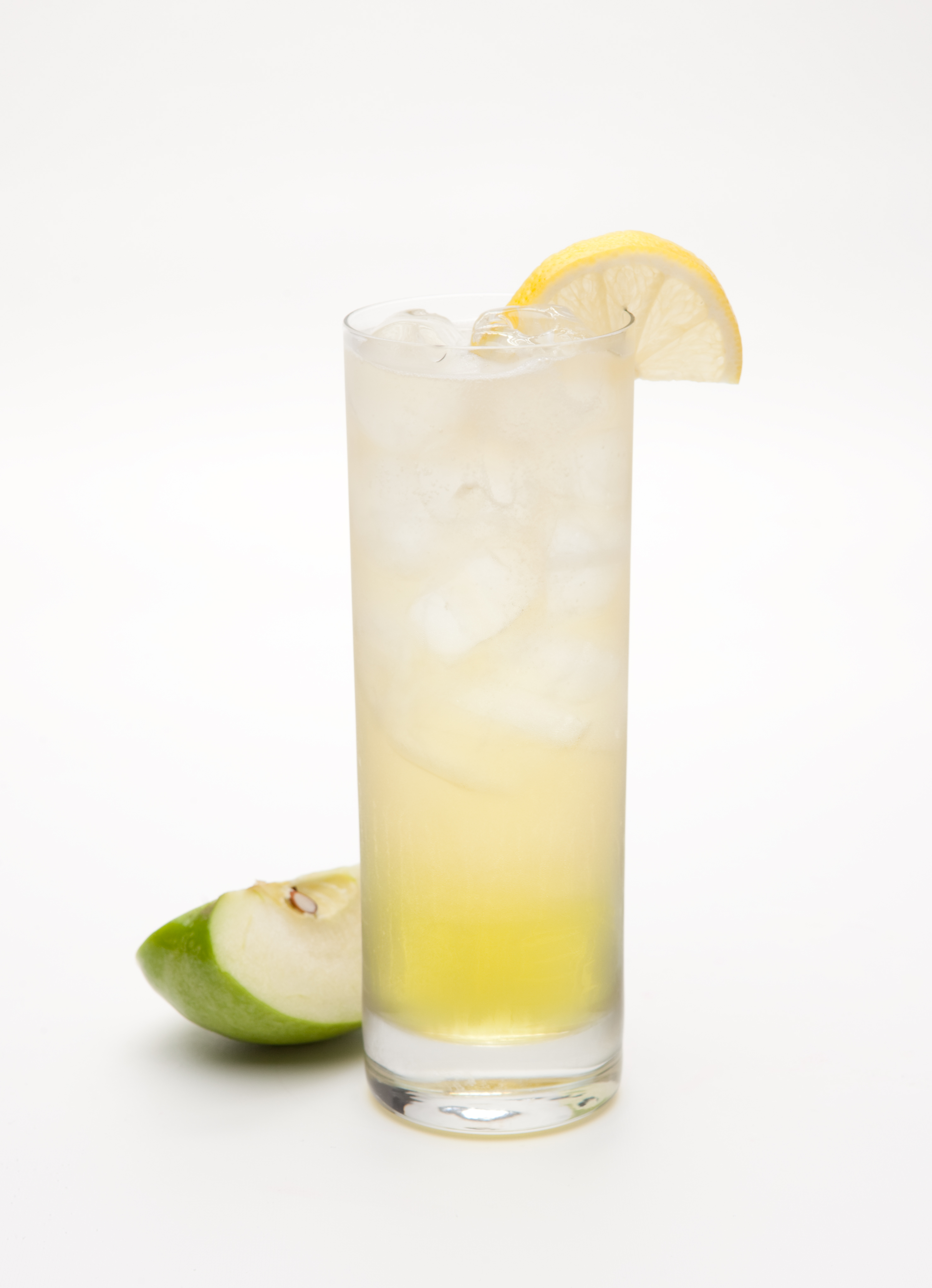Irish apple sour drink of the week for Green apple mixed drinks