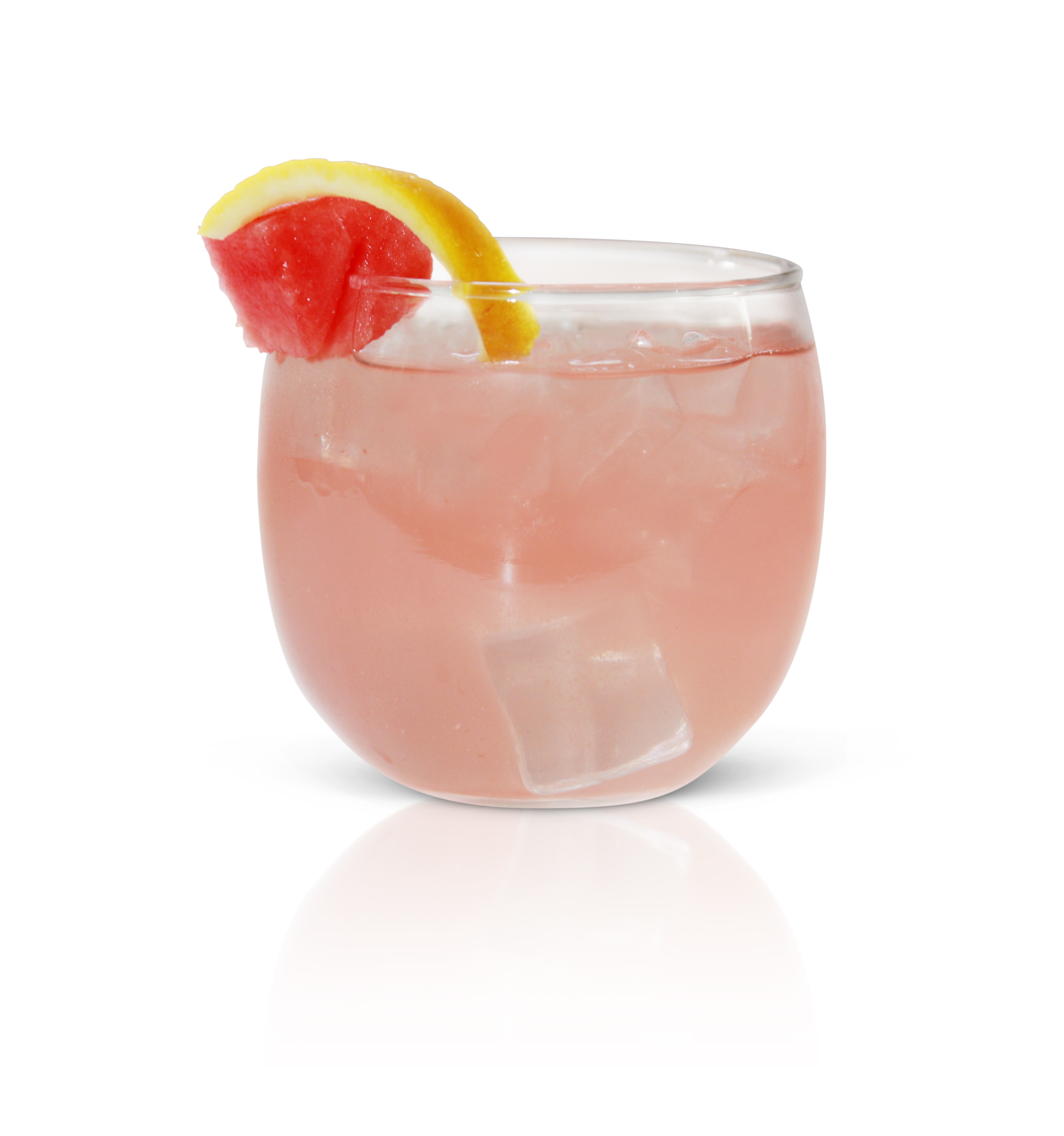 Drink Of The Week