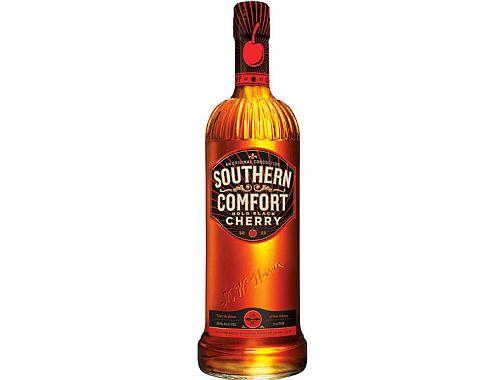 Southern Comfort Liqueur Food Recipes