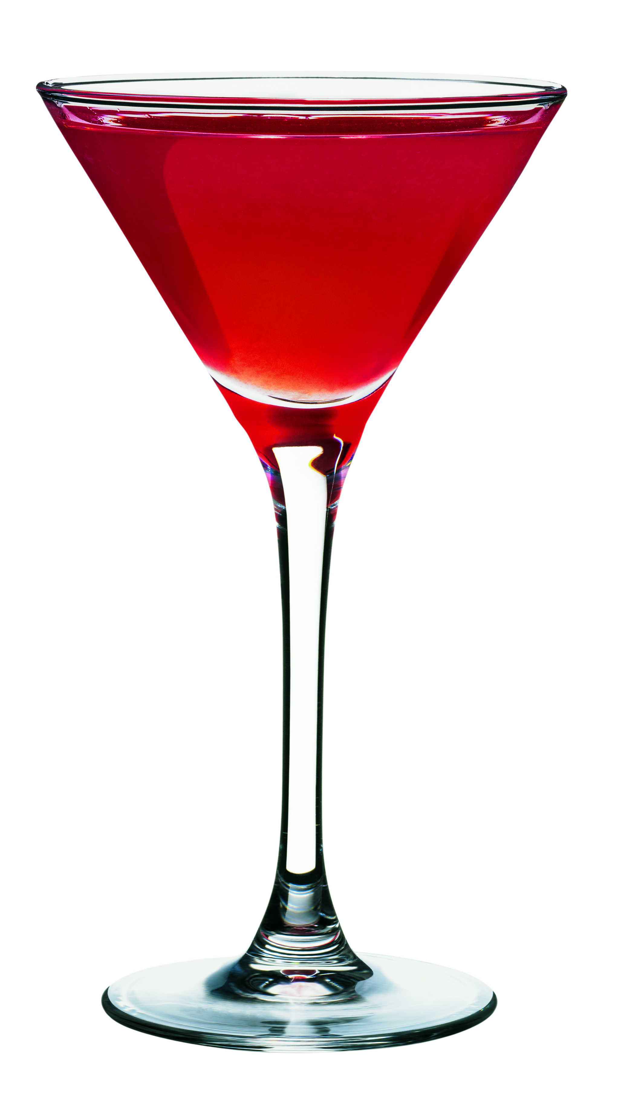 Red rose martini drink of the week for Cocktail rose