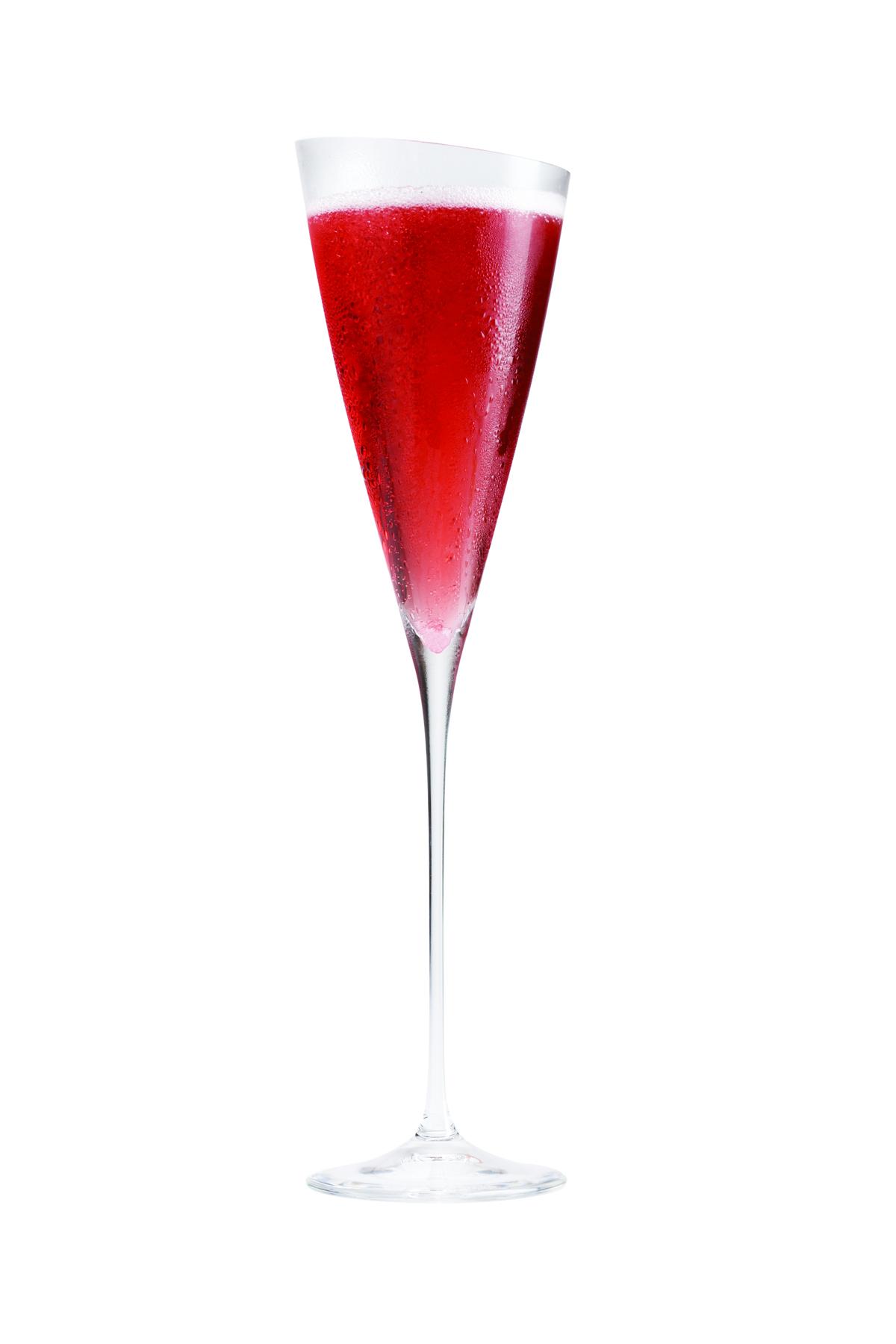 Godiva Witch S Brew Vodka Cocktail Drink Recipe