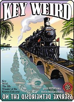 2006_poster.jpg