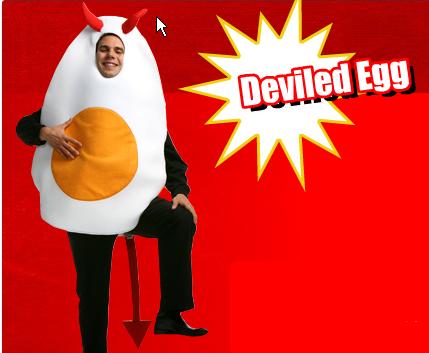 deviled_egg1.png