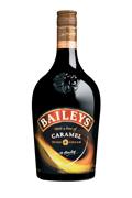 Baileys_Caramel.jpg