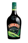 Baileys_mint.jpg