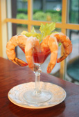 shrimp_cocktail.jpg
