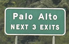 pa_sign.jpg