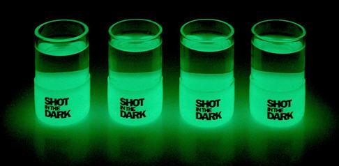 shotinthedark.jpg