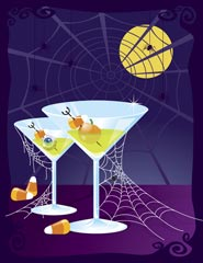 spooky_cocktails.jpg