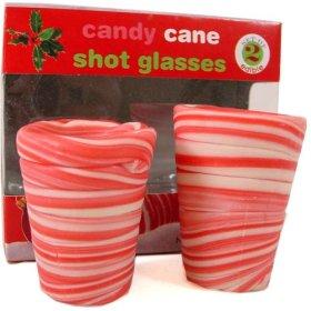 candy_cane_shot.jpg