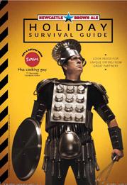 newcastle_survival_guide.jpg