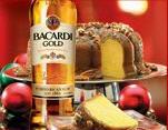 bacardi_rum_cake.jpg
