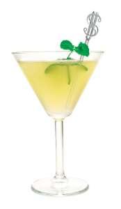 700b-martini.jpg