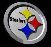 steelers2.jpg