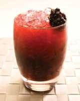 blackberry-caipirinha.jpg