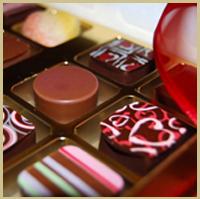 Garrison Chocolate