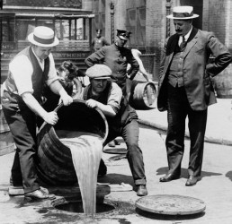5 Prohibition Disposal(9)