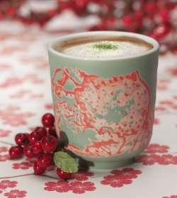 zen latte