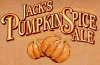 jacks-pumpkin-spice-ale