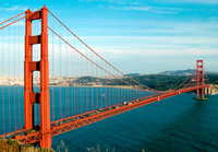 golden-gate-bridge-picture.jpg