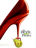 devilpears1.jpg