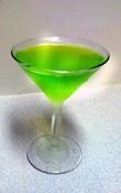 lijit_cocktail.jpg